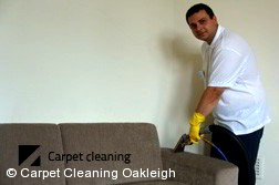 Sofa Cleaning Oakleigh 3166