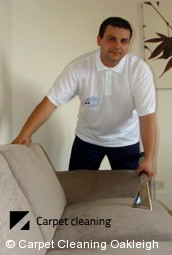 Upholstery Cleaning Oakleigh 3166