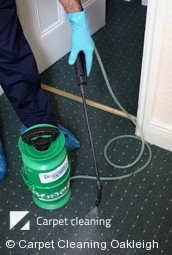 Steam Carpet Cleaners Oakleigh 3166