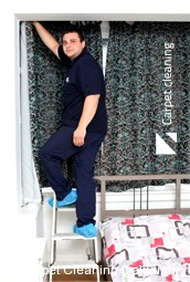 Curtain Cleaners Oakleigh 3166