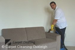 Oakleigh 3166 Sofa Cleaning